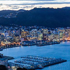 Wellington-img